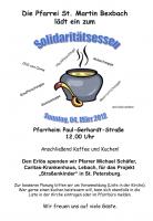 Solidaritaetsessen00